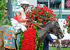 2013 Kentucky Derby Week (Video)