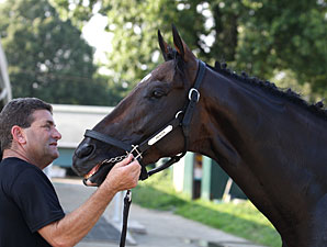 Paynter Heads $1 Million Haskell Invitational