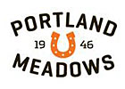 Portland Re-Brands for Summer/Fall Meet