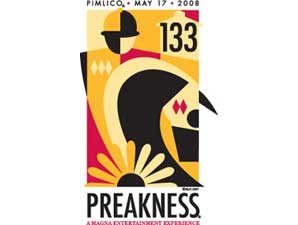 Preakness Notes: May 11