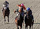 Tapeta Surface Focus of Presque Isle Meet
