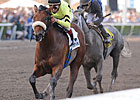Ky. Derby Trail: Quality Performances