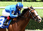 Full Iroquois Could Be Ticket to BC Juvenile