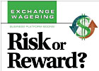 Free Download: Growth of Exchange Wagering