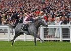 Slideshow: Royal Ascot 2013