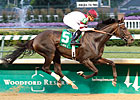 Royal Delta Makes It 'Personal'