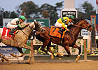 Saratoga Snacks Seeks Empire Classic Rebound