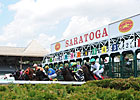 Saratoga Meet Tickets On Sale May 11
