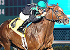 Schramsberg Bubbles to Top in John Connally