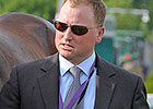 Report: Blasi No Longer Working for Asmussen
