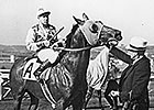 Seabiscuit Anniversary Celebration Planned