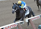 NYRA's 2-Year-Old Stakes Bonus Back in 2013