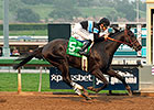 Shared Belief Has Final Work for CT Classic