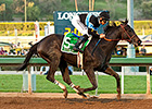 Shared Belief, Bayern Nominated to CT Classic