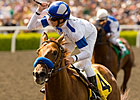 Steve Haskin's Derby Dozen: April 5, 2010