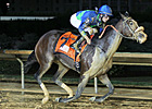 So Many Ways Gets Back on Track in CT Oaks