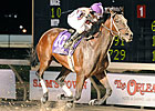 Delta Downs Schedules 32 Stakes in 2012-2013