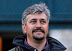 Asmussen Plans 30-Horse String at Santa Anita