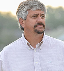 Asmussen Hall of Fame Nomination Tabled