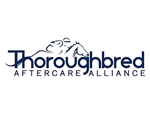 Sales Sector Increases Aftercare Support