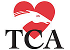 TCA Donations Made to Grayson-Jockey Club