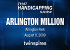 THS: Arlington Million (Video)