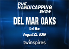 THS: Del Mar Oaks (Video)