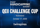 THS: Queen Elizabeth II Challenge Cup (Video)