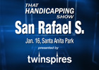 THS: San Rafael & San Fernando (Video)