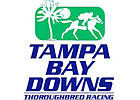Tampa Bay Downs Meet Winners Named