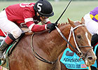 Tapiture Looks to Bounce Back in Oaklawn H.