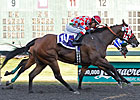 Gutierrez, Taylor Said Take Longacres Mile