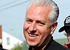 Pletcher's Stars Breeze at Belmont