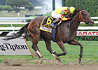 Turbulent Descent Seeks to Rebound in La Brea
