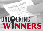 Unlocking Winners: Del Mar Opening Day Pick 4