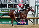 Untapable to Face Males in Haskell