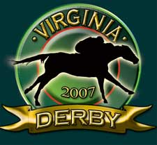 Virginia Derby to be Televised on CBS Network