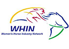 WHIN Raises Funds for Oklahoma Horse Owners
