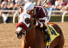 Willa B Awesome to Skip Kentucky Oaks