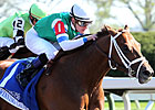 Pletcher: No Quick Decision on Winning Cause