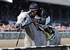 Pletcher, Former Assistant Tangle in Special