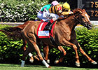 Target on Wise Dan for Bernard Baruch Return