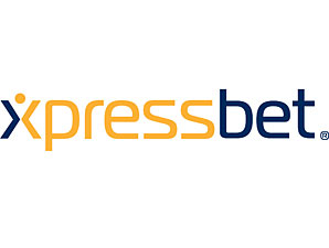 Xpressbet to Offer Hong Kong Race Wagering
