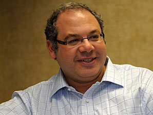 Zayat Reconsiders; Won't Keep Rachel Out