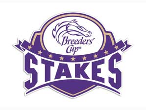 It's Official: Cup Reverses Stakes Cut