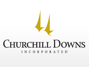 Churchill Buys Mississippi Casino for $138M