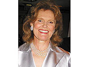 New York Breeder/Owner Cynthia Phipps Dead