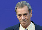 Remembering Sir Henry Cecil