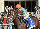 Artie Schiller Keeps Trend Going for El Prado