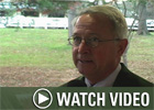 Video: Keeneland Nov - Day 2 Wrap